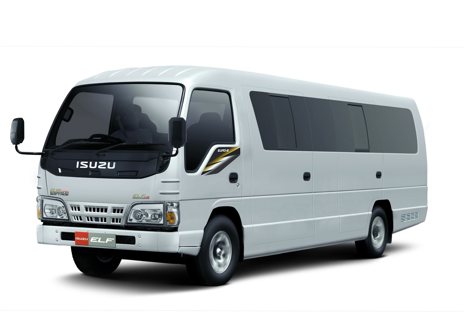 rental-mobil-elf-long-murah-malang