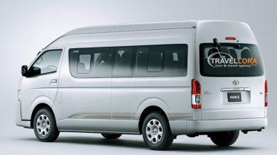 Toyota-HiAce-malang-carter