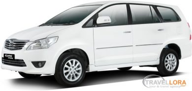 grand-new-innova-malang-rental