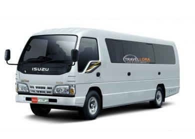 isuzu-elf-long-malang-sewa-mobil