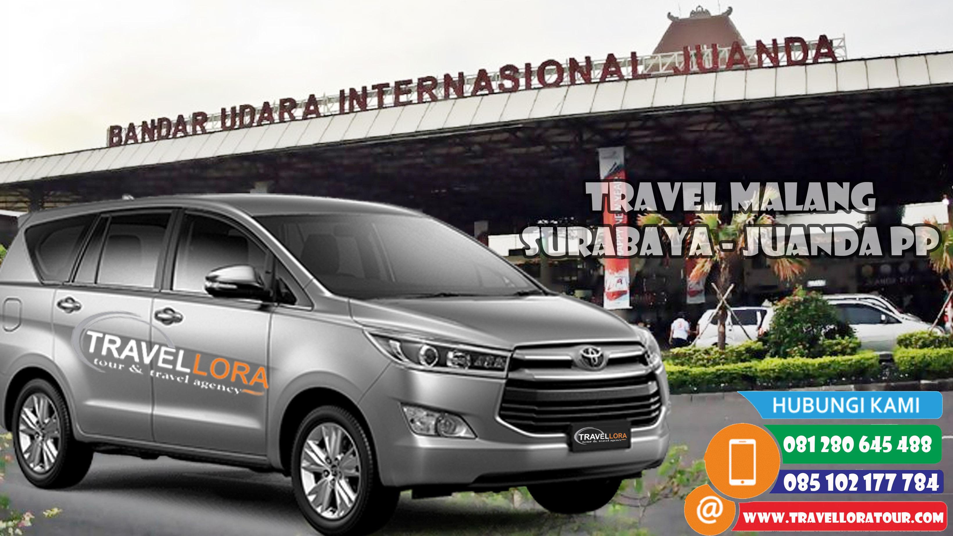 travel-malang-juanda-surabaya