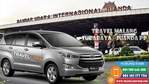 travel-malang-juanda-surabaya-travelloratour