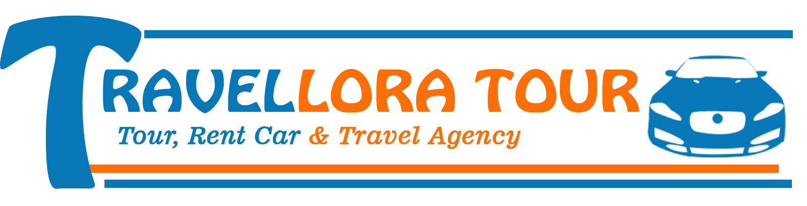 Travellora Tour