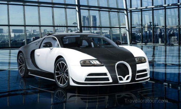 3-4-juta-dollar-limited-edition-bugatti-veyron-by-mansory-vivere