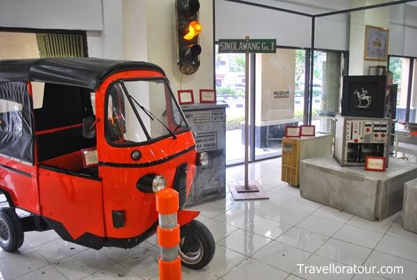Museum-Surabaya-new