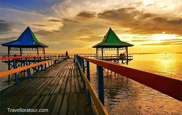 Pantai-Ria-Kenjeran-Park-new