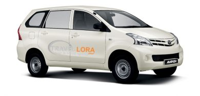rental-Toyota-Avanza-mobil-malang