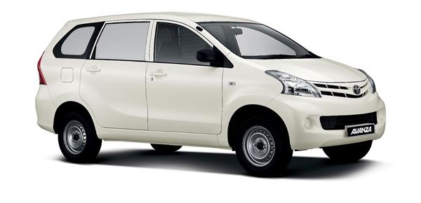 Toyota-Avanza-rental-malang