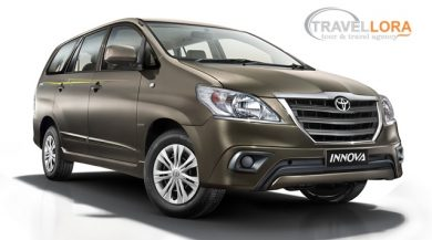 rental-Toyota-Innova-sewa-mobil-malang