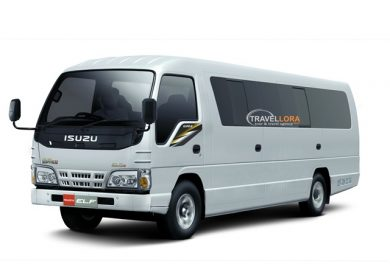 sewa-isuzu-elf-long-malang