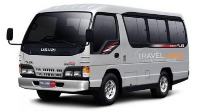 isuzu-elf-short-rental-malang
