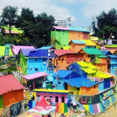 kampung-warna-warni-malang-jodipan