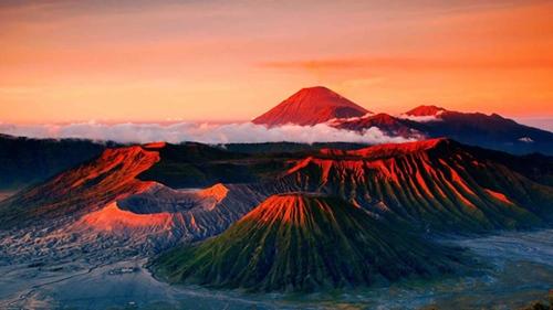 gunung-bromo-indonesia