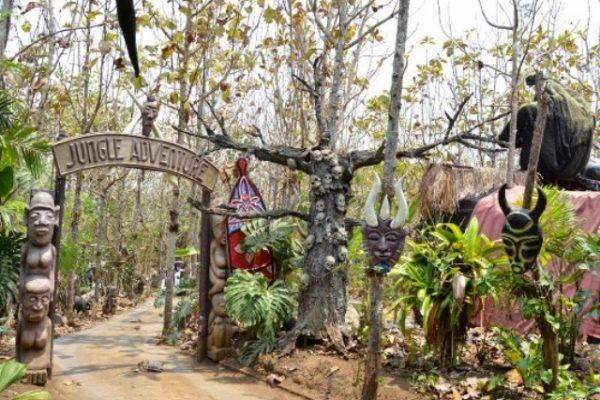 wahan-jungle-adventure-di-eco-green-park-jatim-park-2