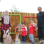 wisata-rumah-kelinci