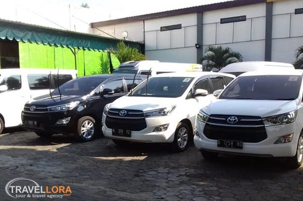 armada-new-sewa-mobil-malang