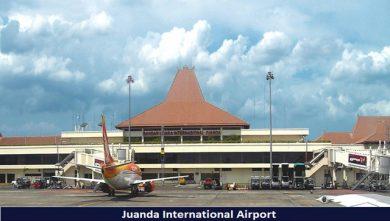 travel-bandara-juanda-malang-surabaya
