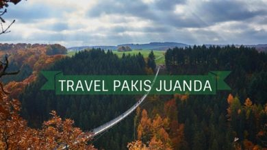 travel-pakis-juanda
