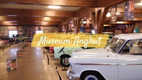 museum-angkut-malang-batu