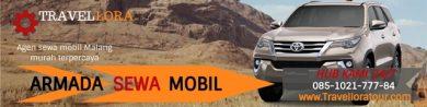 info-sewa-mobil-malang-murah-travelloratour