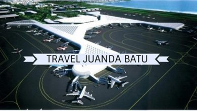 travel-juanda-batu-pp