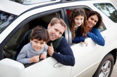 sewa-mobil-keluarga-malang