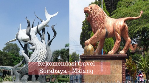 tips-memilih-travel-surabaya-malang