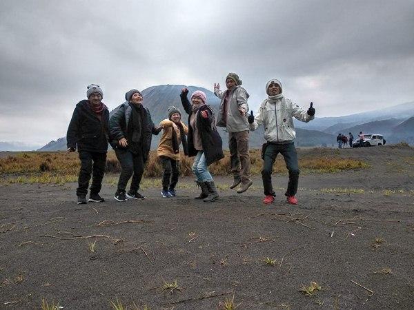 open-trip-bromo-travelloratour