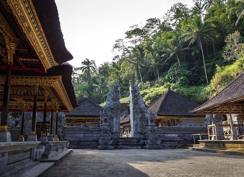 Wisata Sejarah di Malang