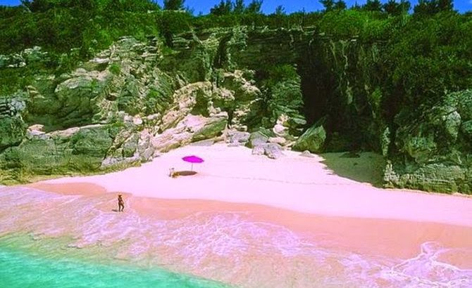 Pantai Tiga Warna Lokasi Pantai Terindah Baru Di Malang 2020