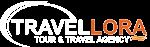Rental Mobil & Travel Malang Juanda Surabaya (pp)