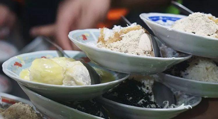 6 Kuliner Malam Di Malang Harga Murah Mulai 3500 An Travelloratour