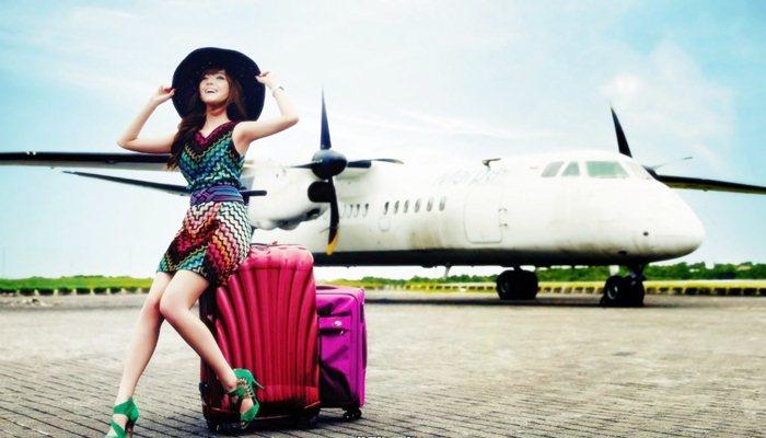 Jadwal Travel Juanda Malang Tepat Waktu