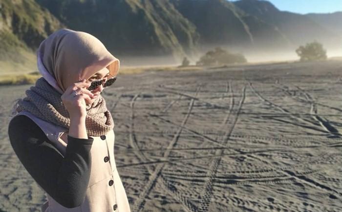 Wisata Jawa Timur - Gunung Bromo