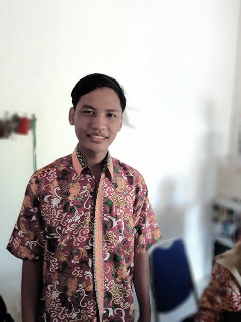 admin-rizal