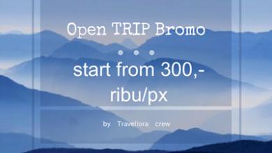 open-trip-bromo