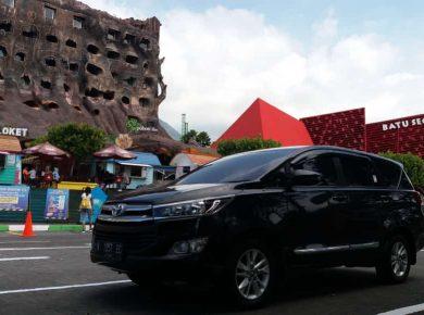 galeri-travel-surabaya-malang-24-jam